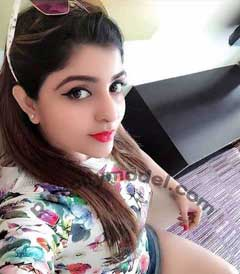 best escorts in jaipur