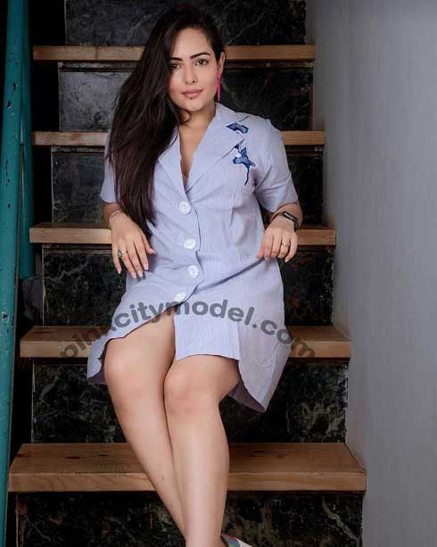 best Escorts service Dehradun