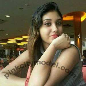 model escorts jaipur